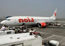 Malindo Air Boeing 737 Slides Off Runway in Indonesia Airport, Passengers Safely Evacuated