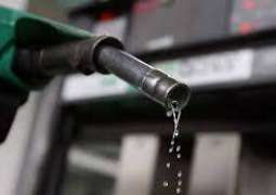 Rs5-7 hike expected in petrol prices