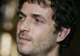 Electro star Philippe Zdar dies in fall from Paris window