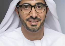 UAE discusses labour challenges with five African states