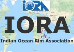 UAE to assume the Chair of IORA