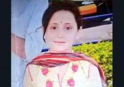 Main accused in Farishta case confesses to crime