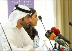 Global Prosperity Initiative reaffirms commitment to UN SDGs