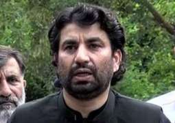 All are elected, this house should not be  debased: Qasim Soori
