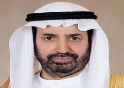UAE following a strategy of tolerance, openness to international community: Director-General of Hedayah Centre
