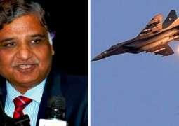 India appoints Balakot strike mastermind as RAW chief