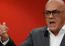 Venezuelan Minister Details Planned Coup Attempt Involving Jailed Retired General