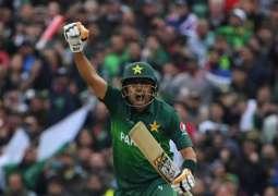 Celebs congratulate Pak team over massive win against New Zealand