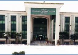 BISE Abbottabad announces Matric, class 9th and 10th result