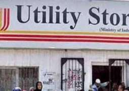 Utility Stores Corporation demands tax exemption being welfare organization