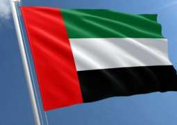 UAE Purchasing Managers' Index up 0.4 pc in Q1