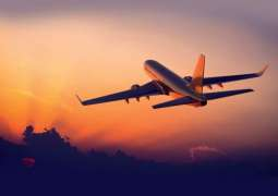 CAA extends partial airspace ban till July 12