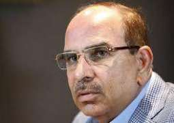 Malik Riaz suggests govt to suspend Rs5,000 currency note