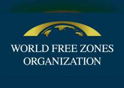 World Free Zones Organisation concludes annual International Conference and Exhibition in Barcelona
