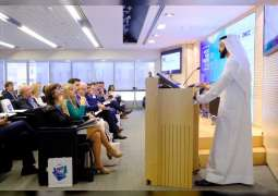DMCC Barcelona roadshow highlights opportunity for growth in Dubai for Spanish firms, economic impact of Expo 2020 Dubai