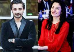These celebs have been included in Pakistan's first ever youth council