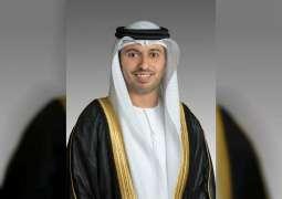 UAE to participate in World Economic Forum in China