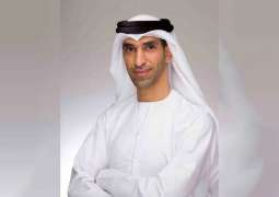Climate change knows no borders, and neither should we, says Thani Al Zeyoudi