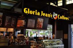 Gloria Jean's roof collapses in DHA Lahore