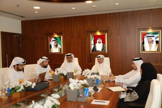 First UAE Tour enjoyed 2,777 hours of TV time