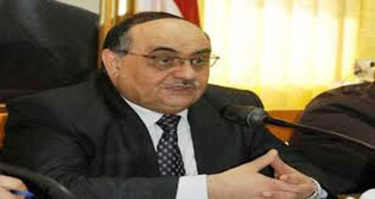 Syria to Send Delegation to UN Agriculture Conference in Rome - Minister