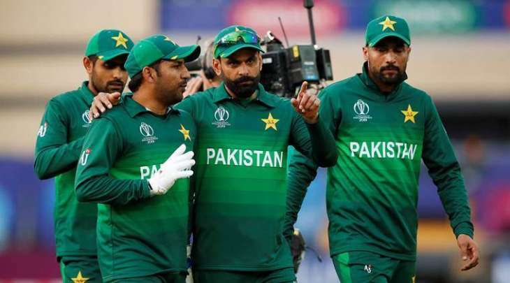 PCB directs cricketers to stay indoors to avoid harassment