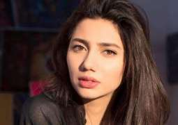 Mahira Khan is pleased to be a part of national youth council