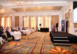 Sharjah Free Zone hosts business meeting to attract international investments