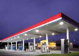 CNG dealers reject unmatched gas price hike