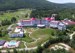 FACTBOX - Bretton Woods Conference