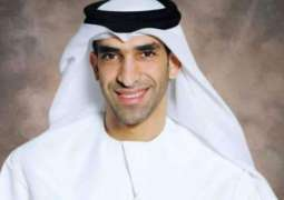 UAE is leading the world in embedding climate action in its health strategies, says Al Zeyoudi