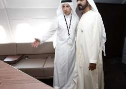 UAE Cabinet approves economic activities eligible for up to 100% foreign ownership