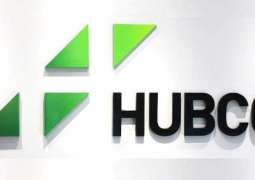 Hubco issues one of the largest Right Shares in Pakistan Stock Exchange!