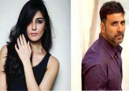 Was offered role opposite to Akshay Kumar: Maya Ali