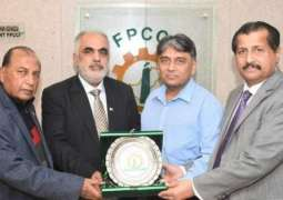IMF programme to bring economic stability in Pakistan:  FPCCI Chief Daroo Khan