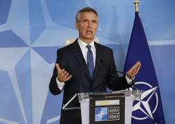 A meeting of the NATO-Russia Council (NRC) at the ambassadorial level will take place at the alliance's headquarters in Brussels