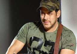 Blackbuck poaching case: Court to reject Salman's bail if he fails to attend next hearing