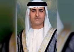 Salem Al Qasimi becomes member of International Institute for Tolerance