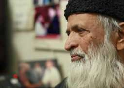 Remembering Abdul Sattar Edhi on his 3rd death anniversary