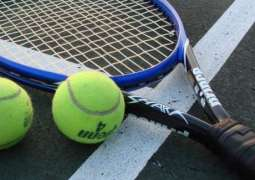 Pak Navy to host 2nd chairman joint chief of staff committee open tennis championship