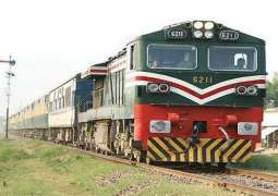 Railway made around 18pc increase in train fares: Committee informed