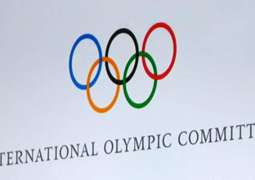 Popov Says IOC Body Probing Rio Olympics Bid Bribery Requested His 2009 Bank Statements