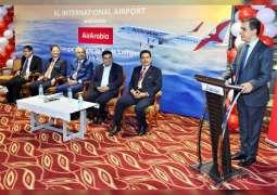 Air Arabia introduces flights to Kuala Lumpur