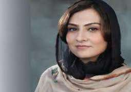 Marvi Memon announces to hold  press conference against Ishaq Dar
