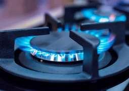 OGRA announces increase in gas prices