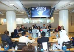 UAE's waste diversion goals can be achieved with private sector support: Experts