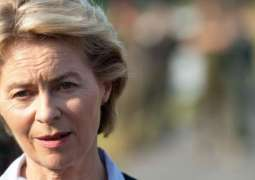 Nomination of von der Leyen for EU Commission President Widely Criticized in EU, Germany