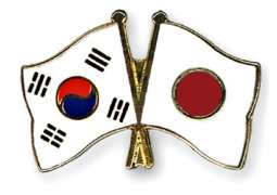 Seoul Confirms Urging Japan to Remove High-Tech Export Restrictions - Reports