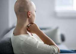 Bowel cancer: 3-drug combo may offer alternative to chemo