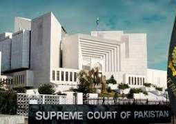 Supreme Court orders cellular network companies to stop charging additional taxes